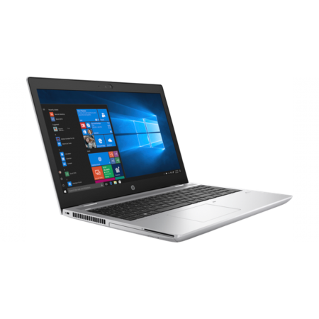 Notebook HP ProBook 650 G4 (Puerto Serial RS-232)