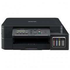 Impresora BROTHER DCP-T310