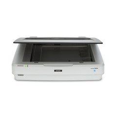 Scanner EPSON 12000XL Graphic Arts