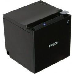 Impresora de etiquetas EPSON TM-M30