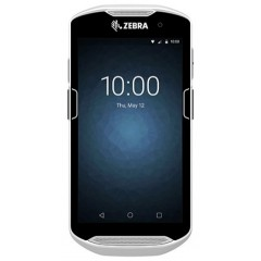 Smartphone Resistente ZEBRA TC57