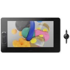 "Tableta WACOM Cintiq Pro 23.6"" 4K Touch"