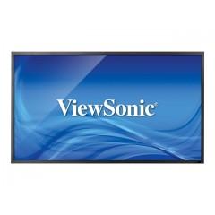 Monitor VIEWSONIC CDP4260-TL