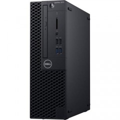 DELL OPTIPLEX 3070 SFF (i5-9500T, SSD)
