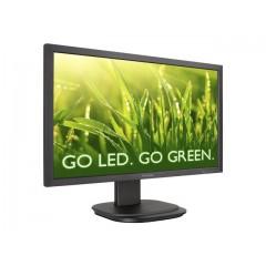 Monitor VIEWSONIC Parlantes VG2239m-LED