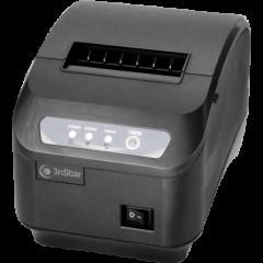 Impresora de etiquetas 3NSTAR RPT005