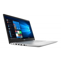 Notebook DELL Inspiron 5584 (i7-8565U, MX130)