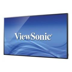 Monitor VIEWSONIC CDE3203