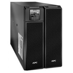 UPS APC 10000VA (SRT10KXLI)