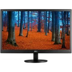 """Monitor AOC E1670SWU 15.6"""""""