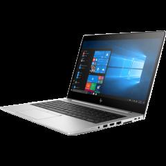 Notebook HP EliteBook 840 G6 (i5-8265U, SSD, W10 pro)