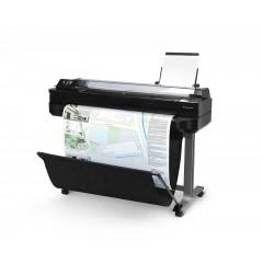 """Plotter HP Designjet T520 ePrinter 24"""""""