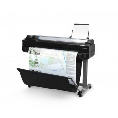 Plotter HP Designjet T520 ePrinter 36""