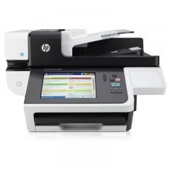 Scanner HP Digital Sender Flow 8500 fn1