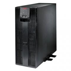 APC Smart-UPS RC3000VA