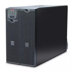 APC Smart-UPS RT10kVA