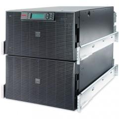 APC Smart-UPS RT20kVA