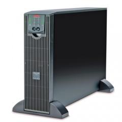 APC Smart-UPS RT6000VA