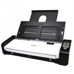 Scanner AVISION AD215