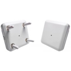 Access Point CISCO Aironet 3800 Series