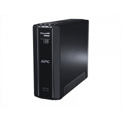 APC Back-UPS Pro 1500 (BR1500GI)