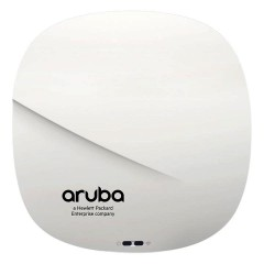 Access Point HPE Aruba IAP-207