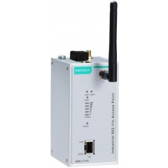 Access Point Industrial MOXA AWK-1131A