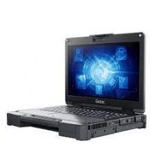 Notebook GETAC B360 Pro