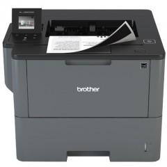 Impresora BROTHER HL-L5100DN