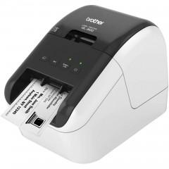 Impresora de etiquetas BRTOHER QL-800