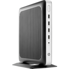 HP t630 Flexible Thin Client