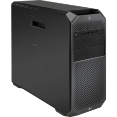 Workstation HP Z4 G4 (W2123, P620)