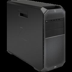 Workstation HP Z4 G4 (W2123, P2000)