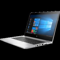 Notebook HP Elitebook 830 G6 (i7-8565U, SSD, W10 Pro)