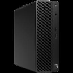 Desktop HP 280 G3 SFF (i3-8100, W10 Pro)