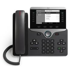 Teléfonos IP CISCO 8811