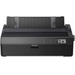 Impresora EPSON FX-2190II Matriz de Punto