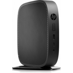 HP t530 Flexible Thin Client