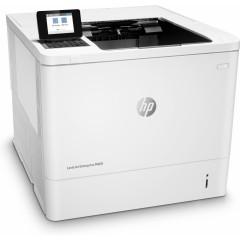 Impresora HP Enterprise M609dn [Láser B/N]