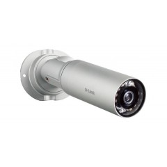 Camara Outdoor D-LINK DCS-7010L
