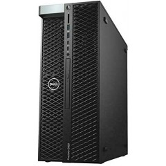 Workstation DELL Precision 5820