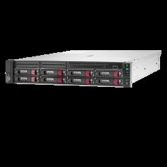 Servidor HPE Proliant DL180 Gen10 S-4208 LFF
