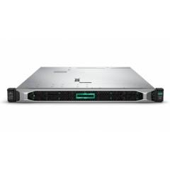 Servidor HPE Proliant DL360 Gen10 S-4110 SFF