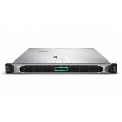 Servidor HPE Proliant DL360 Gen10 G-5218 SFF