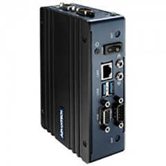 Mini PC ADVANTECH EPC-S201