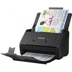 Scanner EPSON ES-400