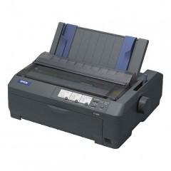 Impresora EPSON FX-890 Matriz de Punto