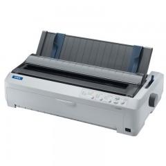 Impresora EPSON LQ-2090 Matriz de Punto
