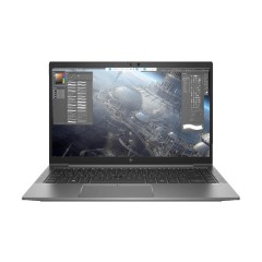 WorkStation Portátil HP ZBook Firefly 14 G7 (i7-10510U, P520)