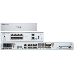 CISCO Firepower 1000 NGFW